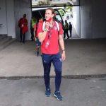 БГ национал с великолепен гол, но отборът му загуби в Португалия (ВИДЕО) | KotaSport