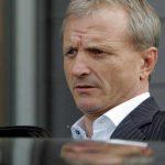 ЦСКА също се опълчи на новите промени в Закона за хазарта, които се подготвят