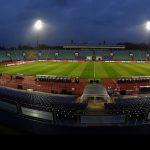 12 000 ще могат да присъстват на финала за Купата на България