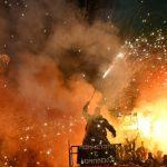 Феновете у нас искат частично отваряне на стадионите