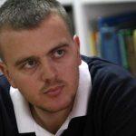 """Възможно е """"Левски"""" да загуби своя европейски лиценз"""