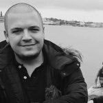 Да видиш ти!Арестуваха жена за убийството на фена на Ботев в Солун!