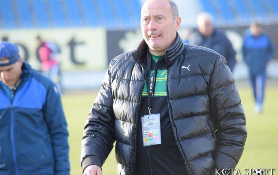 Кокала култов: Левски да бие и двата ЦСКА (ВИДЕО) | KotaSport