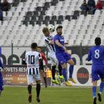 Локо (Пд) тресна Етър с гол на дебютант и автогол (ВИДЕО) | KotaSport