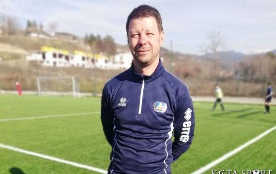 Нови промени в ДЮШ на Левски! Премахват един отбор | KotaSport