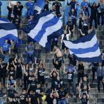 Левски благодари на феновете със затрогващ клип: Подкрепата ви е неизчерпаемият ни източник на сила (ВИДЕО)   KotaSport