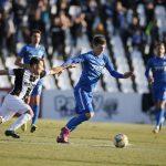 Локо (Пд) докосва финала след чиста победа над трагичен Левски (ВИДЕО) | KotaSport