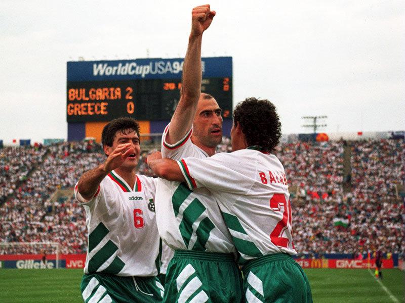 Първа победа за България на световно първенство (ВИДЕО) | KotaSport