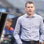 Тежко заболяване сложи край на кариерата на испански треньор