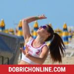 КК Албена и БОК отново събират спортните надежди на България – 2020.06.29 – Спортни