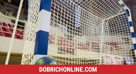 Без хандбал в България до края на август – 2020.06.01 – Спортни