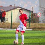 Първо в KOTASPORT: Бивш футболист на Черноморец си тръгна от Косово