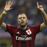 Бивш на Милан се насочва към италианската трета дивизия