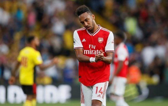 Арсенал иска да си върже ръцете още отсега