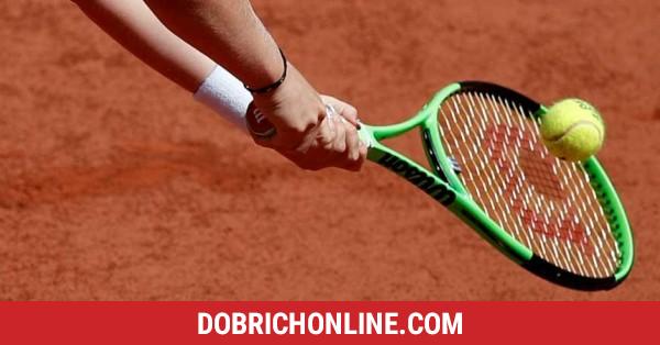 """Тенис клуб """"Добруджа"""" ще е домакин на два турнира от най-големите вериги по тенис за аматьори в България и Румъния – 2020.06.24 – Спортни"""