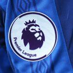 5 смени и във Висшата лига