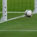 Отлагат старта на новия сезон в Първа лига със седмица
