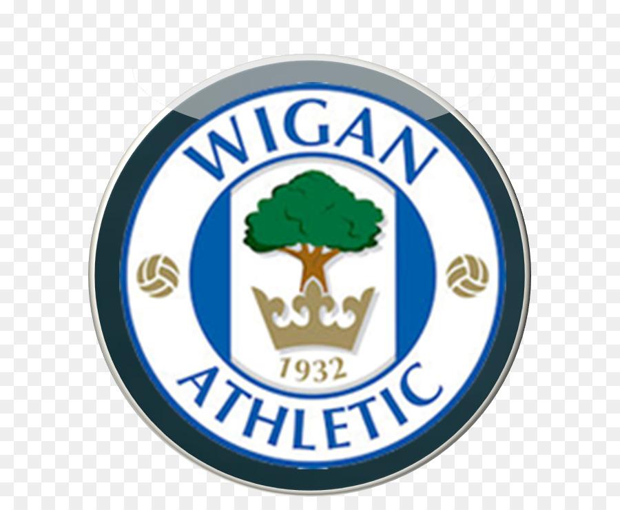 Отнемат 12 точки от актива на Уигън, отборът заплашен от изпадане