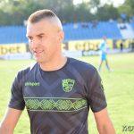 Грандиозен Камбуров, фамозен гол и драматична победа за Берое под Околчица (ВИДЕО) | KotaSport