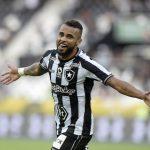Лудогорец с нов удар! Взима халф от бразилски гранд (ВИДЕО) | KotaSport
