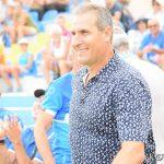 Херо: Ще се борим за Лига Европа! (ВИДЕО) | KotaSport