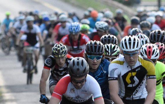 Днес започва 67-та Международна колоездачна обиколка на България