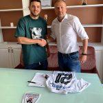 Изненада! Бивш голмайстор на ЦСКА и Левски подписа с най-големия румънски гранд!