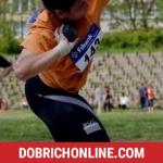 Галин Костадинов залага на шестима състезатели – 2020.07.10 – Спортни