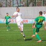 COVID-19 повторно спря първенство с куп българи