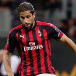 Защитник на Милан с предложения от Бундеслигата