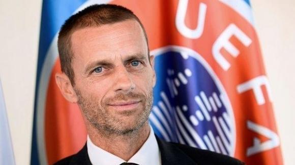 Скоро няма да има фенове по европейските стадиони