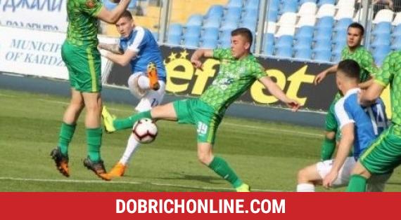 От Созопол започват битките във Втора лига добруджанци – 2020.07.14 – Спортни