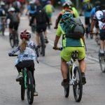 Суперсензация: Момиче на 12 години стана вицешампионка на 100-километровата обиколка на Витоша