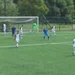 17-годишните левскари удариха Славия (ВИДЕО) | KotaSport