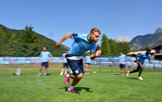 Имобиле изравни рекорд на Игуаин в Серия А