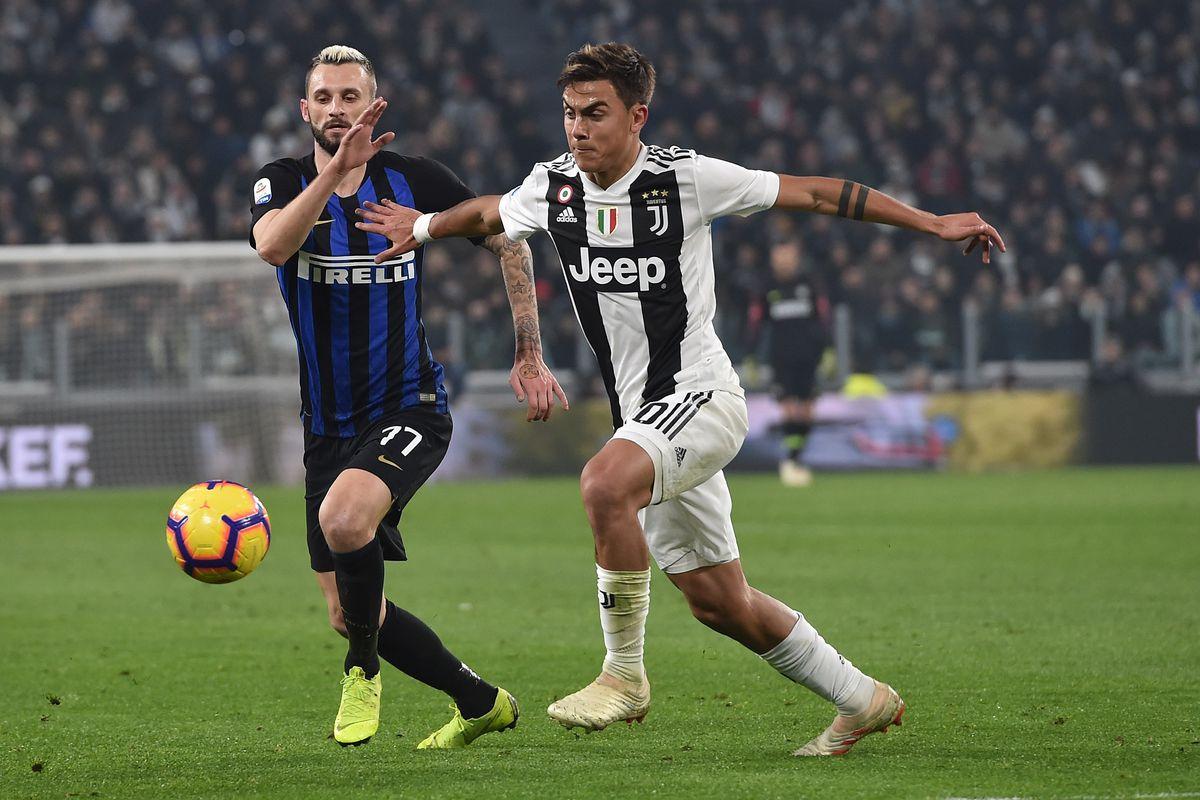Ето кога започва новия сезон в Серия А