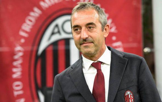 Бивш треньор на Милан застава начело на Торино
