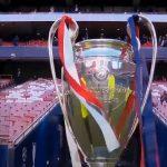 Байерн Мюнхен триумфира на Шампионска лига с топ рекорд от 11 победи!