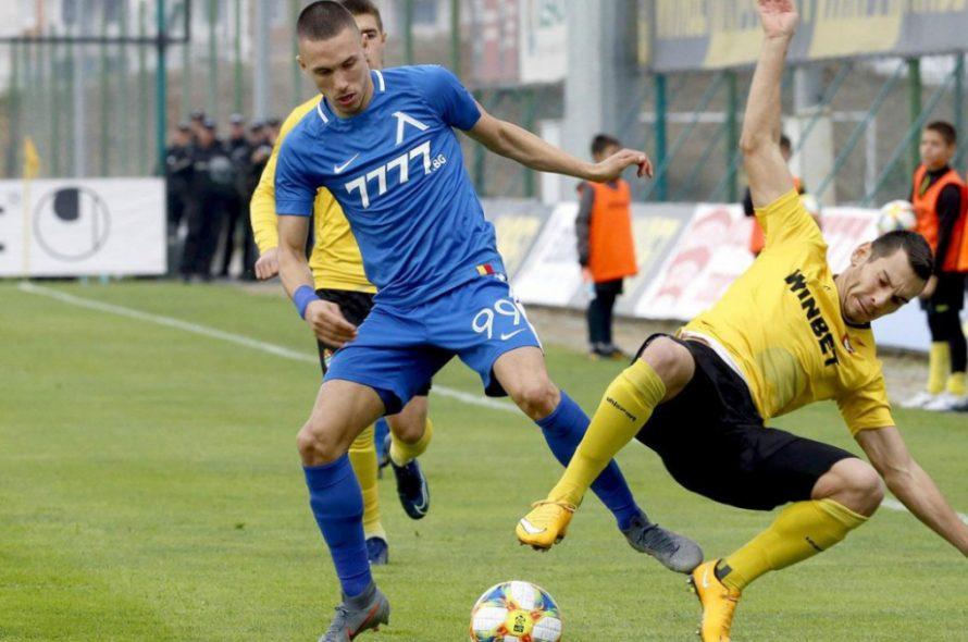 """БФС наказа сериозно """"Левски"""" след боя в Пловдив"""