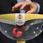 ЦСКА с изключително тежък жребий за плейофа на Лига Европа