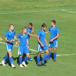 Левски удари Славия и оглави еднолично класирането в Елитната група U19 (ВИДЕО) | KotaSport