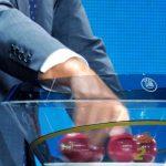 Жребий за групите в Лига Европа, ЦСКА и Лудогорец тръпнат в очакване