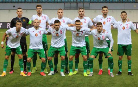 Без фенове за ключов за България мач по пътя към Европейското