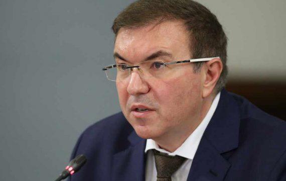 Министър Ангелов призова за отлагане на Конгреса на БФС