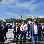 Българският спорт се обедини срещу затварянето си! Прати писмо до Борисов, Кралев и Ангелов