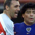 Христо Стоичков: Господ направи най-хубавото за Марадона. Прибра го при себе си, за да не се мъчи