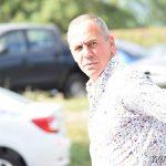 Радостин Кишишев: Има кой да смени Дерменджиев(ВИДЕО)   KotaSport