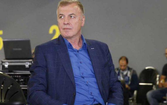 """""""Левски"""" се похвали, че е намалил задълженията си с 3 милиона лева"""
