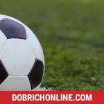 Играч вкара 15 гола в мач от Аматьорската футболна лига – Добрич – 2020.12.01 – Спортни