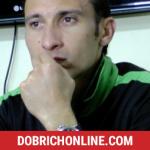 Светослав Петров: Не искам да работя с това ръководство – 2020.12.12 – Спортни